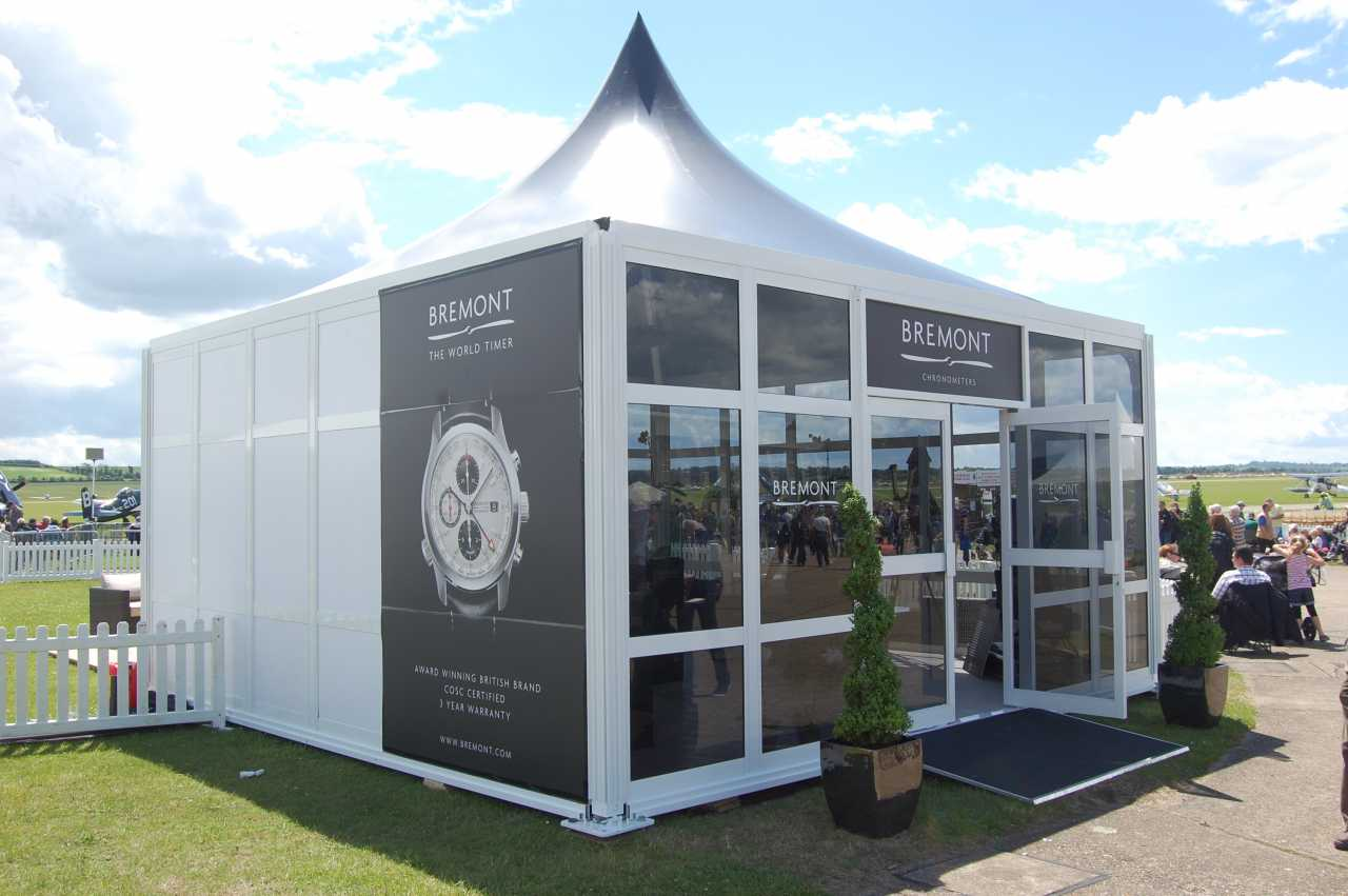 Modular Tent System Modular Tent Tensioned Fabric Structure Sdn Bhd