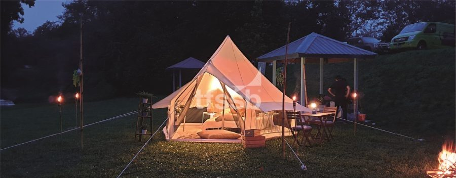 teguh-glamping-bell-tent